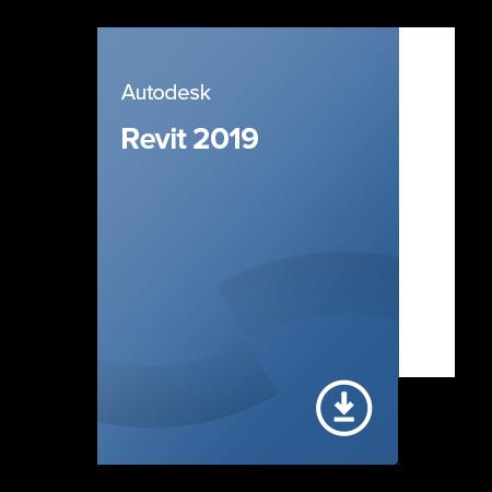 ADSK-REV-2019
