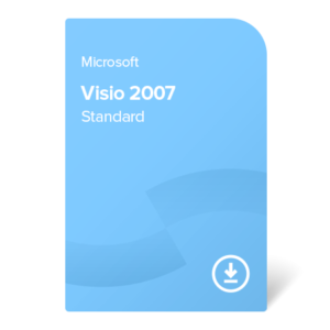 VISIO07-STA