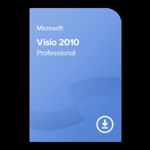 VISIO10-PRO