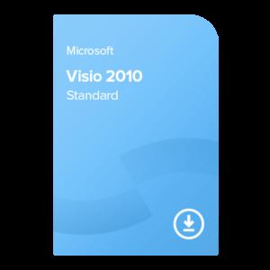 VISIO10-STA