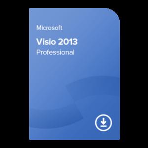 VISIO13-PRO-ESD