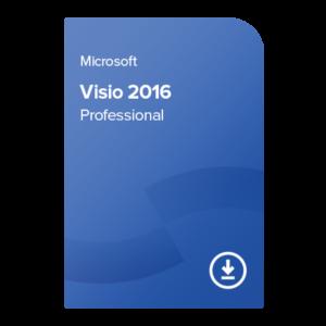 VISIO16-PRO