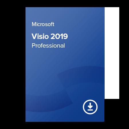 VISIO19-PRO