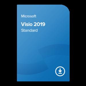 VISIO19-STA