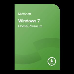 W7-HOME-ESD