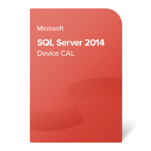 SQL14-DEV-CAL