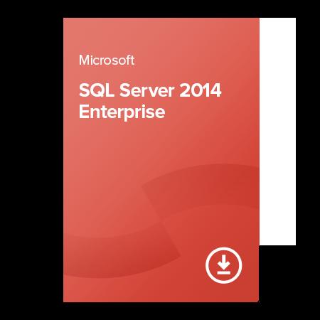SQL14-SERVER-ENT