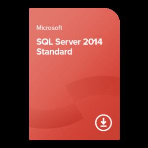 SQL14-SERVER-STA