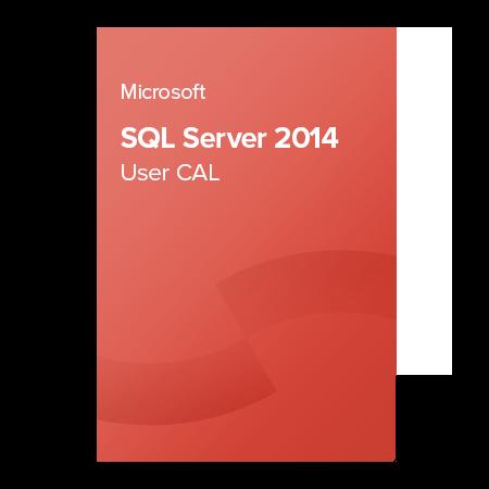 SQL14-USER-CAL