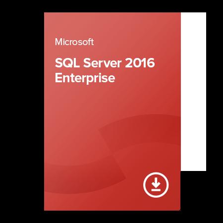 SQL16-SERVER-ENT