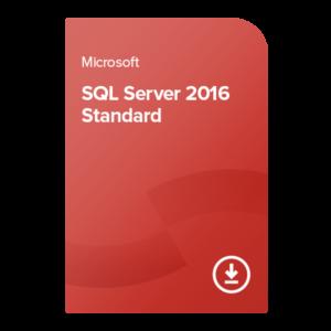 SQL16-SERVER-STA