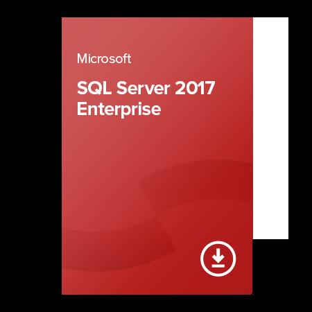 SQL17-SERVER-ENT