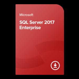 SQL17-SERVER-ENT-2C