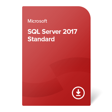 SQL17-SERVER-STA-2C
