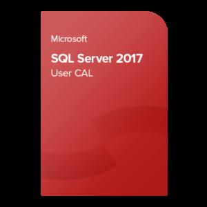 SQL17-USER-CAL