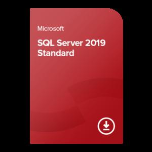 SQL19-SERVER-STA-2C