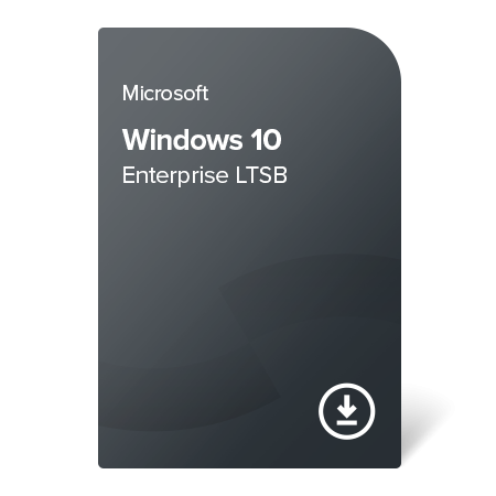 W10-ENT-ESD