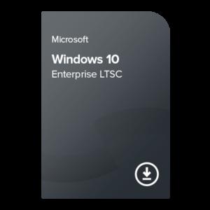 W10-ENT-LTSC