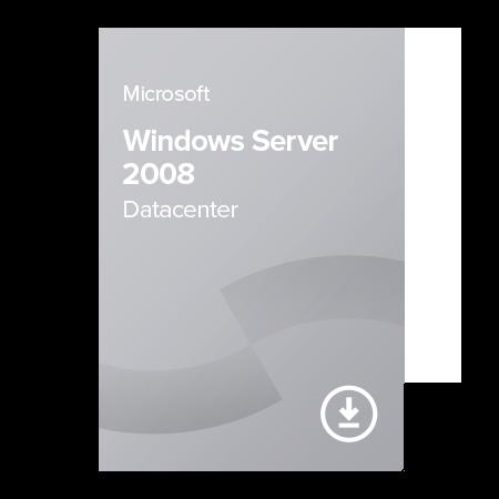 WS-2008-SERVER-DC