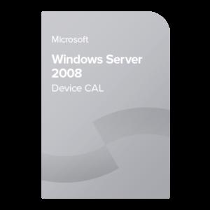WS-2008-DEV-CAL-ESD