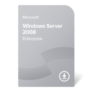 WS-2008-SERVER-ENT
