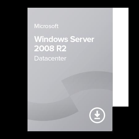 WS-2008R2-SERVER-DC