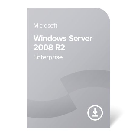 WS-2008R2-SERVER-ENT