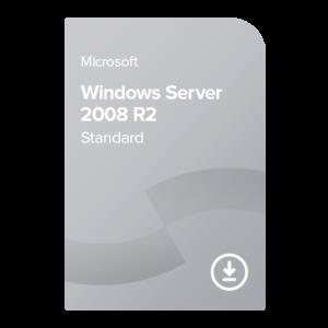 WS-2008R2-SERVER-STD