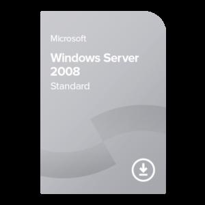 WS-2008-SERVER-STD