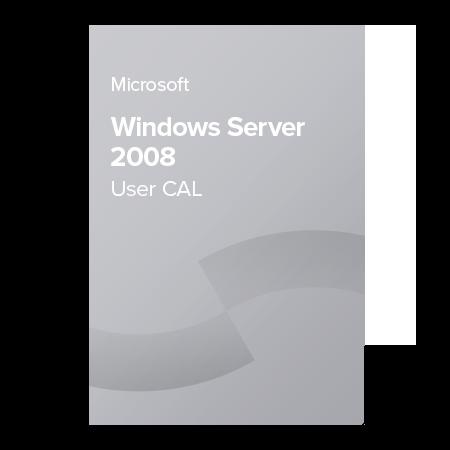 WS-2008-USER-CAL-ESD