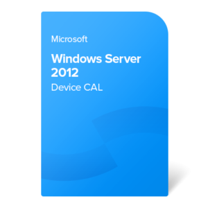 WS-2012-DEVICE-CAL