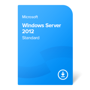 WS-2012-SERVER-STD