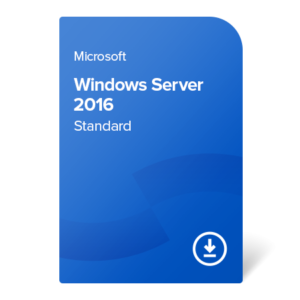 WS-2016-SERVER-STD2C
