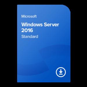 WS-2016-SERVER-STD