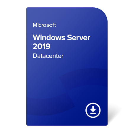 WS-2019-SERVER-DC