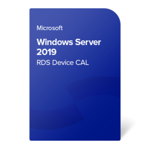 WS-2019-RDS-DEV-CAL