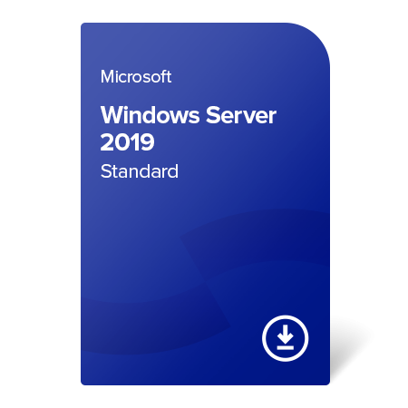 WS-2019-SERVER-STD2C