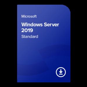 WS-2019-SERVER-STD