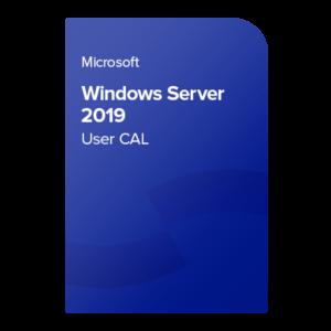 WS-2019-USER-CAL