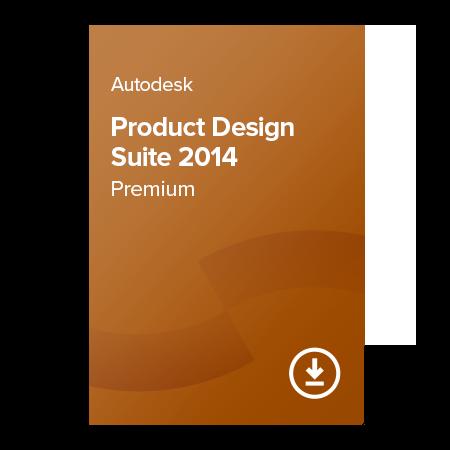ADSK-PDS-2014-PREM-NLM