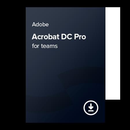 ADB-ACR-PRO-DC-ENG-1Y