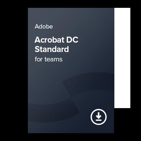 ADB-ACR-STD-DC-ML-1Y