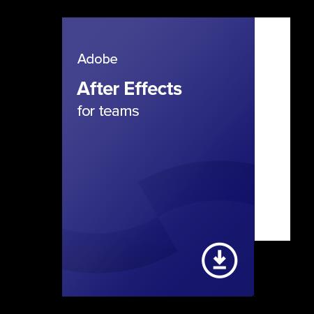 ADB-AFT-EFF-ENG-1Y