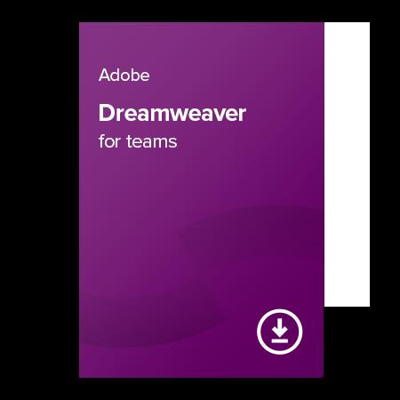 ADB-DREAMW-ML-1Y