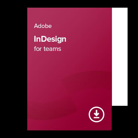 ADB-INDES-ML-1Y