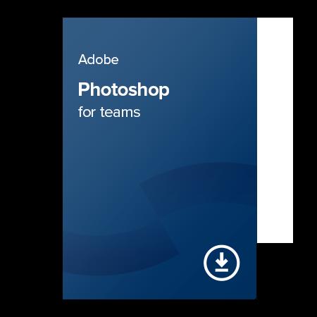ADB-PHOTOSHOP-ML-1Y