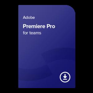 ADB-PREM-PRO-ML-1Y