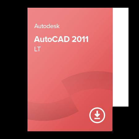 ACAD-LT-2011
