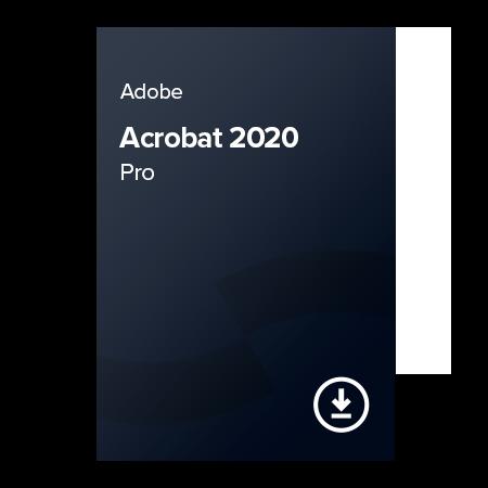 ADB-ACR-2020-PRO-ENG