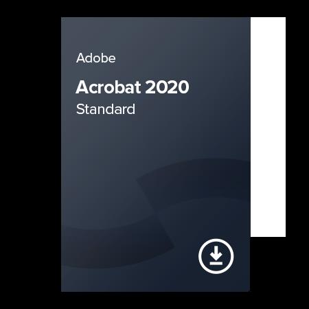 ADB-ACR-2020-STD-ENG
